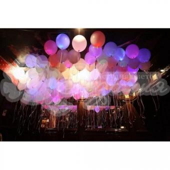 Набор шаров 'Вечеринка'